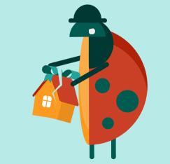 В каких случаях оспаривается договор дарения квартиры