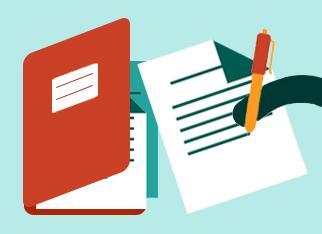 Как написать претензию на возврат денег при увольнении