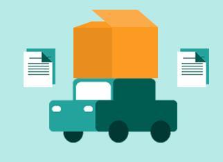 Лицензия на грузовые перевозки