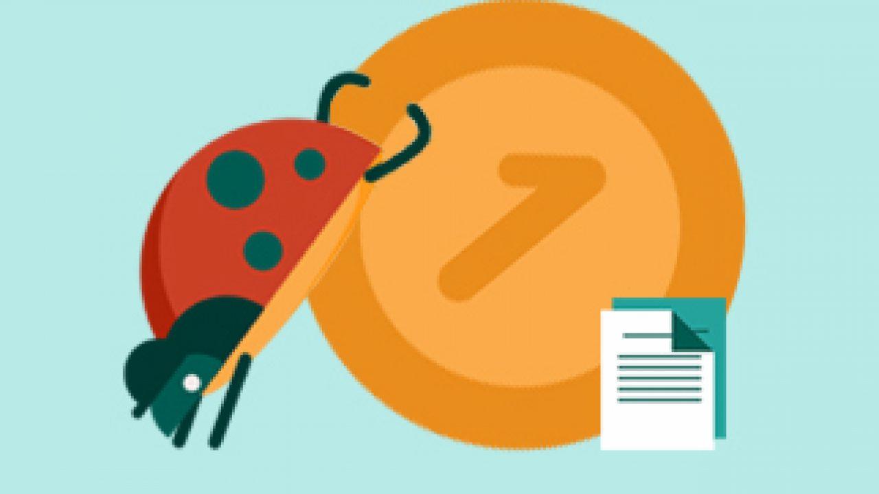 посчитать страховку по кредиту кредит билайн номер