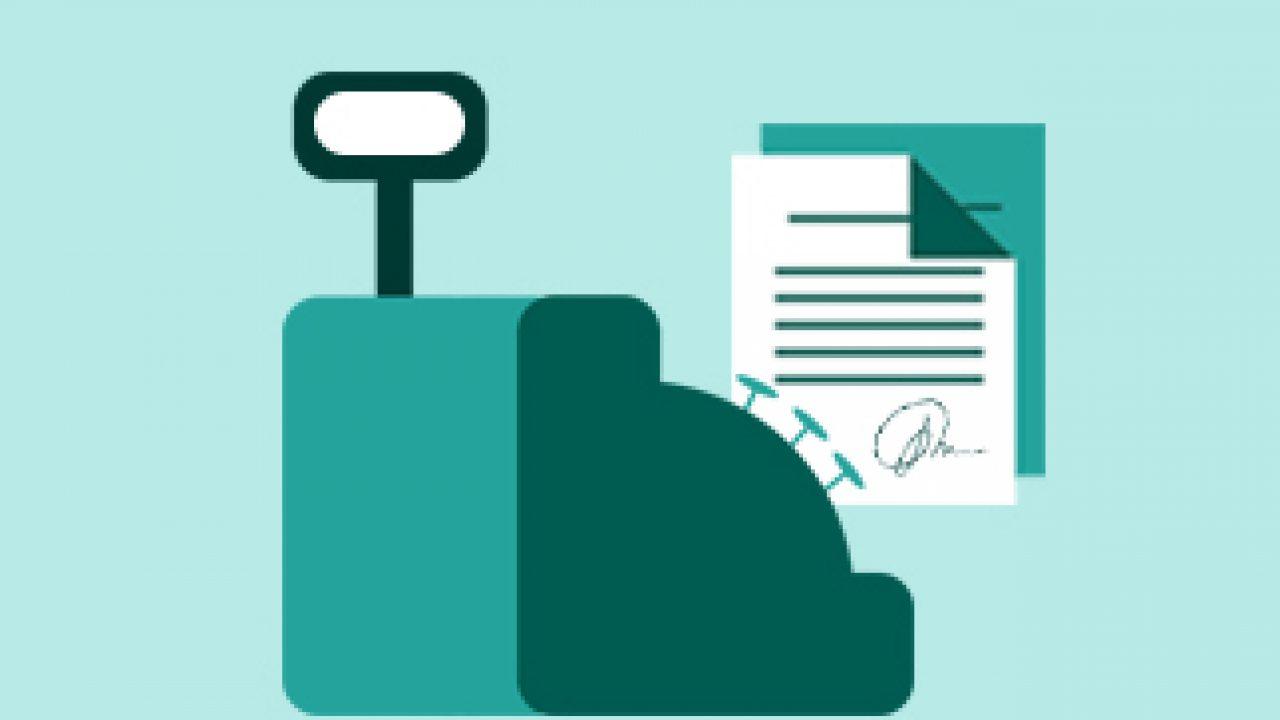 расписка об отсутствии претензий по договору займа
