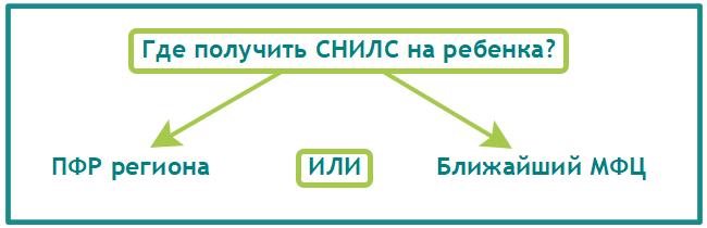 2018-02-16_16-36-22