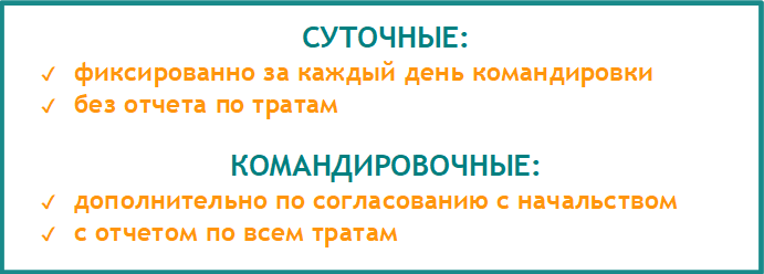 2018-02-22_11-23-14