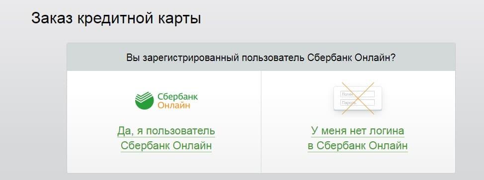 кредит 100 тысяч без справки о доходах