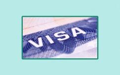 visa-shengen