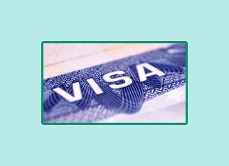 Какие предъявляют требования к фото на визу США в 2019 году