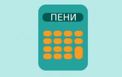 kalkulyator-peni-po-nalogam