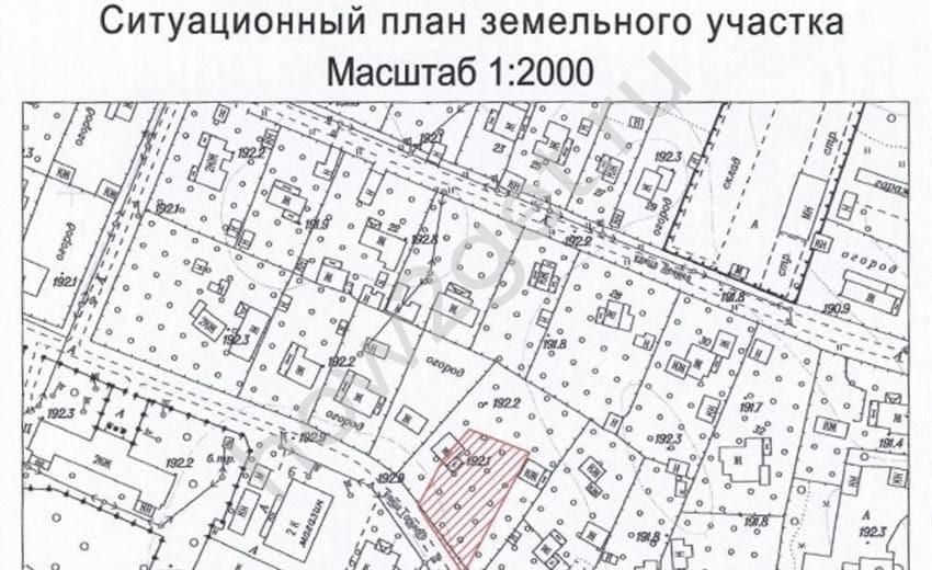 Когда государство может отобрать ваш земельный участок? Что такое реквизиция?