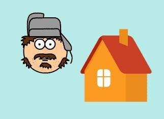 Консьерж в доме: обязанности и требования